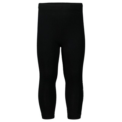 Afbeelding van Burberry 8011008 baby legging zwart