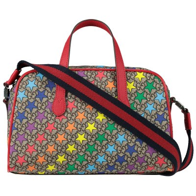 395727cc2dd Gucci kinderkleding | Exclusieve designermerken bij Coccinelle
