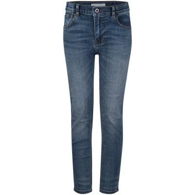 Afbeelding van Burberry 4063493 kinderbroek jeans