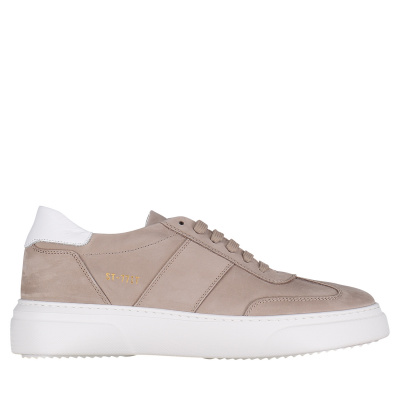 Picture of Stokton 450U mens sneakers sand