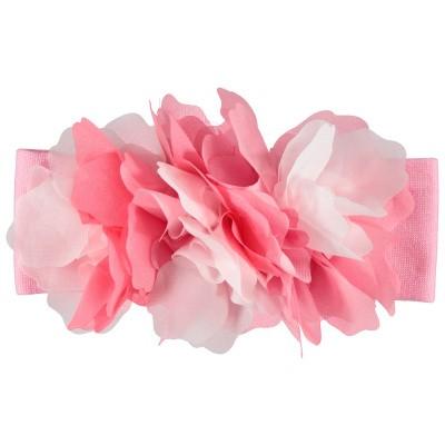 Afbeelding van Story Loris 23172 kinder accessoire roze