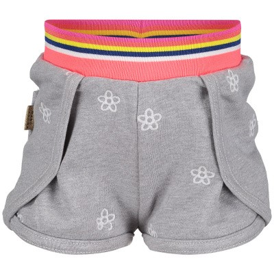 Picture of Marc Jacobs W04159 baby shorts grey