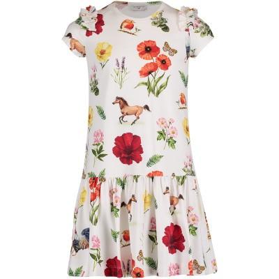 Monnalisa Kinderkleding.Monnalisa Kinderkleding Exclusieve Designermerken Bij Coccinelle