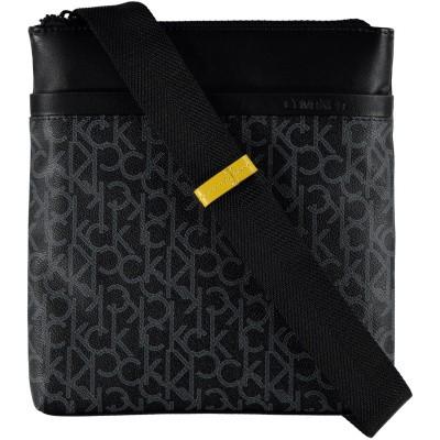 Picture of Calvin Klein K50K504348 mens bag div