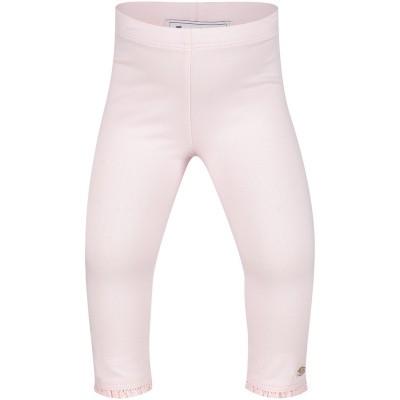 Afbeelding van Tartine et Chocolat TN24001 baby legging licht roze