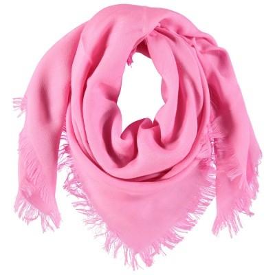 Afbeelding van Gucci 418222 kinder sjaal rose