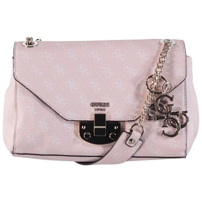 Picture of Guess HWSG7103200 womens bag light pink