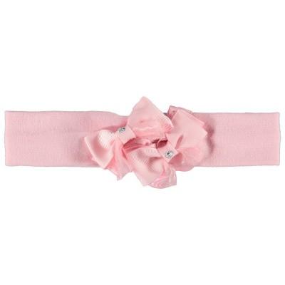 Afbeelding van Mayoral 10543 kinder accessoire licht roze