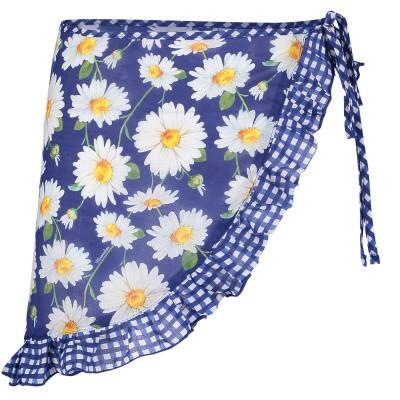 Picture of MonnaLisa 993030 kids swimwear blue