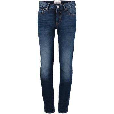 Afbeelding van Stone Island 6916J3213 kinderbroek jeans