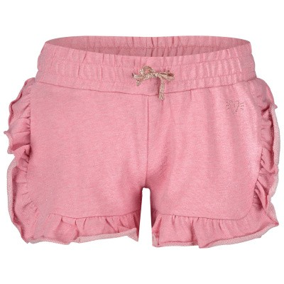 Picture of BillieBlush U14312 kids shorts pink