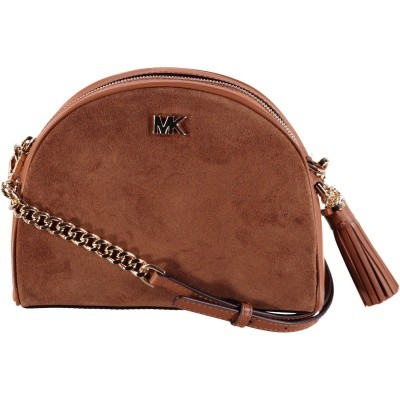 Picture of Michael Kors 32F8GF5C4S womens bag camel