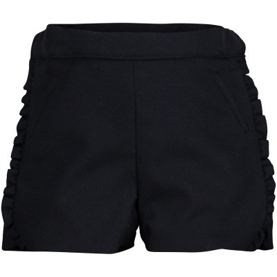 Picture of Tartine et Chocolat TM26001 baby shorts navy