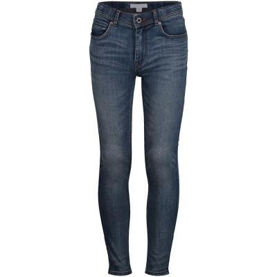 Afbeelding van Burberry 4063481 kinderbroek jeans