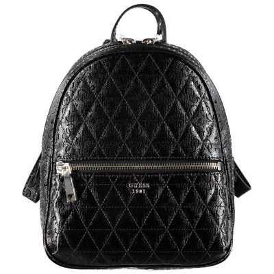 Picture of Guess HWSG7181320 womens bag black