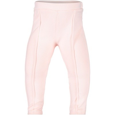 Picture of Mayoral 2784 baby legging light pink