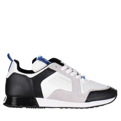 Afbeelding van Cruyff CC6830191412 heren sneakers wit