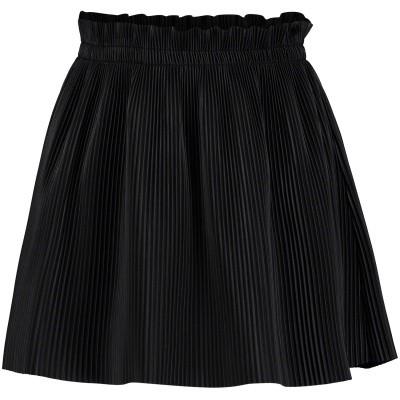 Picture of NIK&NIK G3302 kids skirt black