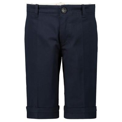 Afbeelding van Gucci 499977 kinder shorts navy