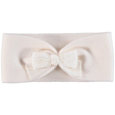 Afbeelding van Story Loris 23209 baby accessoire off white