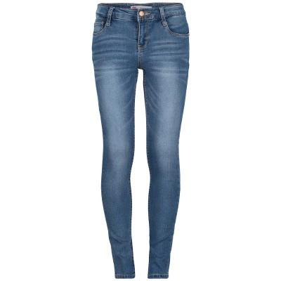 Afbeelding van Levi's NN22567 kinderbroek jeans