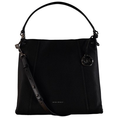 Picture of Michael Kors 30H7SZ9H2L women bag black