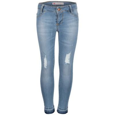 Afbeelding van Levi's NN23577 kinderbroek jeans
