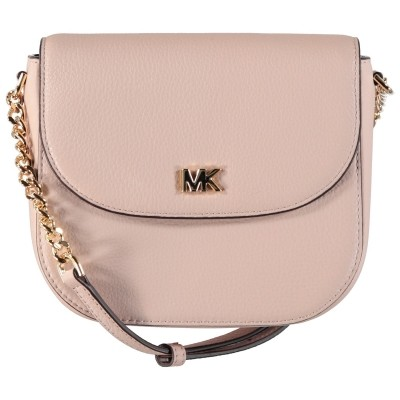 Picture of Michael Kors 32S8SF5C0L women bag light pink
