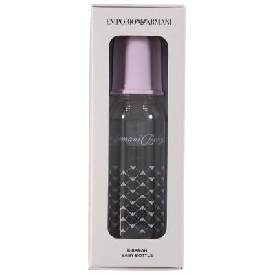 Afbeelding van Armani 409021 M fles 250cc licht roze
