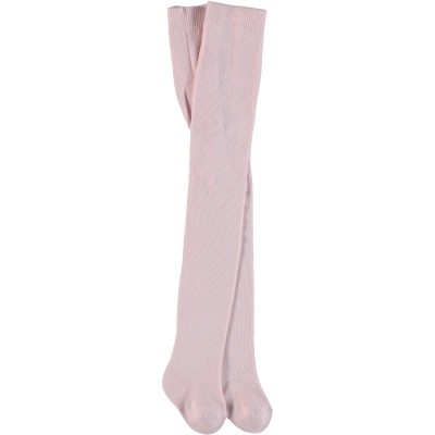 Picture of Bonnie Doon BE024802 baby tights light pink