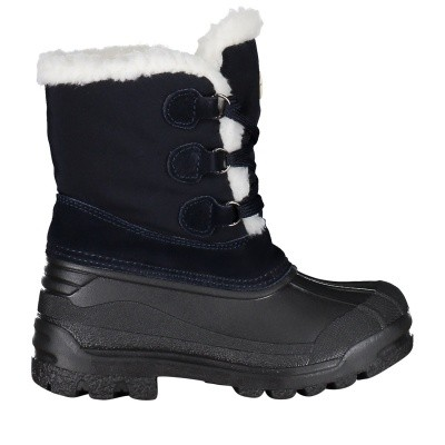 kids moncler boots