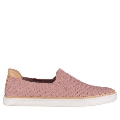 Afbeelding van Ugg 1099827 dames schoenen roze