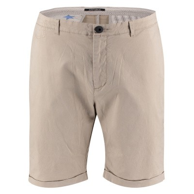 Picture of Airforce M0524 mens shorts div