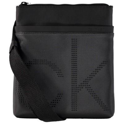 Picture of Calvin Klein K50K503877 mens bag black