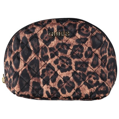 Picture of Guess PWFALQP9170 womens accessory panther