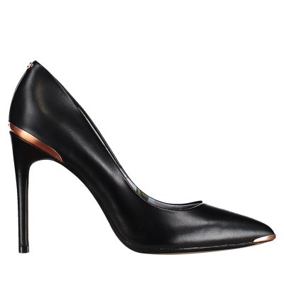 Picture of Ted Baker 918150 pumps black