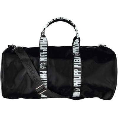 Picture of Philipp Plein BBD0001 kids bag black