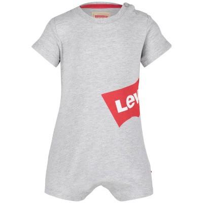 Afbeelding van Levi's NN33004 boxpakje licht grijs