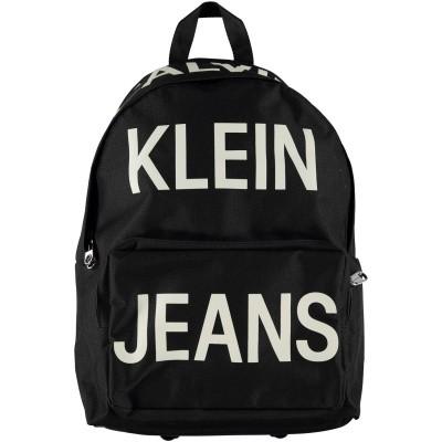 Picture of Calvin Klein K50K504532 mens bag black
