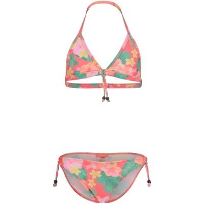 Afbeelding van Sunuva SG8334B kinder bikini roze