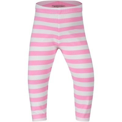 Picture of MonnaLisa 391418 baby tights fuchsia