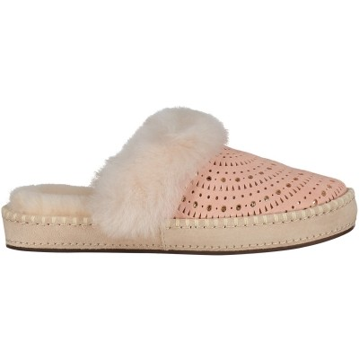 Picture of Ugg 1019201 licht roze