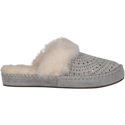 Picture of Ugg 1019201 grijs