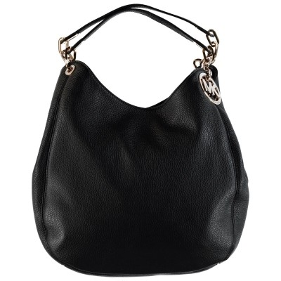 Picture of Michael Kors 30H3GFTE3L women bag black