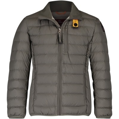Picture of Parajumpers UGO kids jackets army