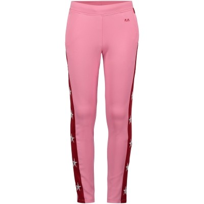 Picture of Nik en Nik G2444 kids pants pink