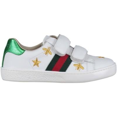 c94d6fce7a7 Merk kindersneakers voor jongens vind je bij Coccinelle.