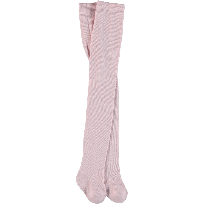 Afbeelding van Bonnie Doon BE024802 baby maillot licht roze