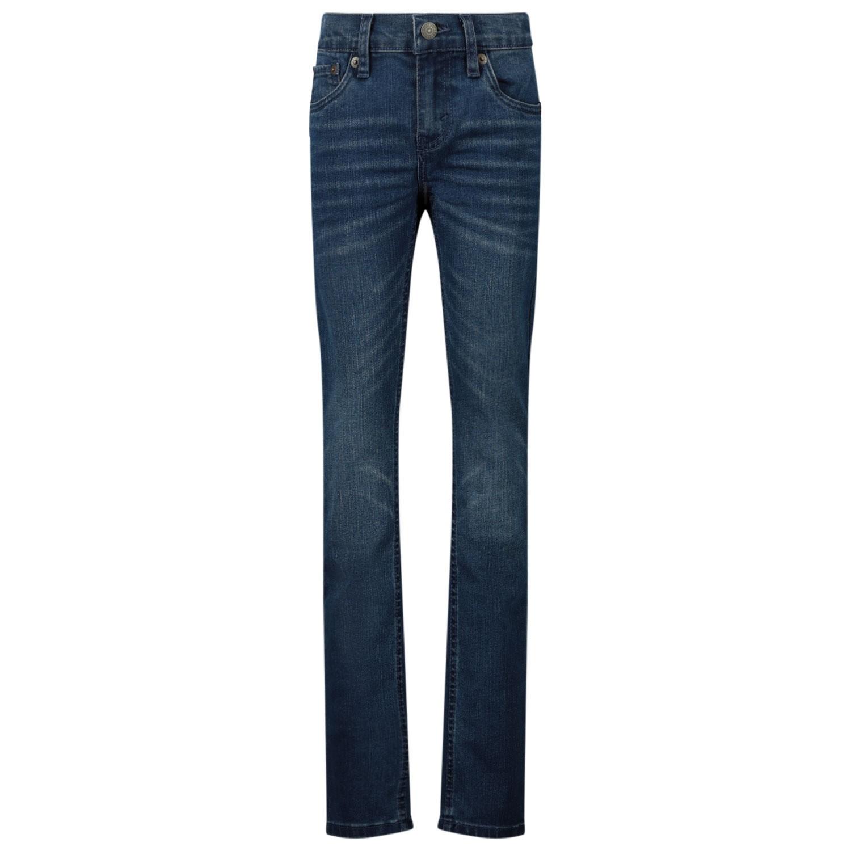 Afbeelding van Levi's 5519 kinderbroek jeans