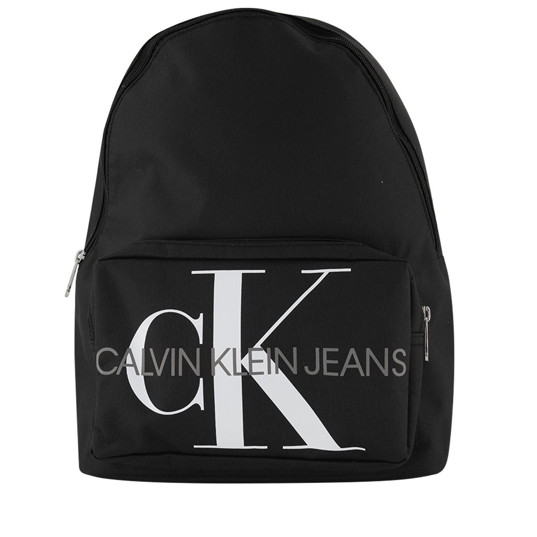 Afbeelding van Calvin Klein IU0IU00088 kindertas zwart